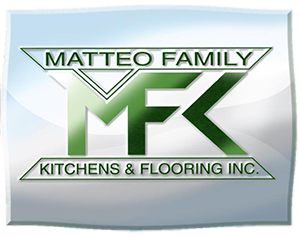 matteo family kitchens and flooring inc