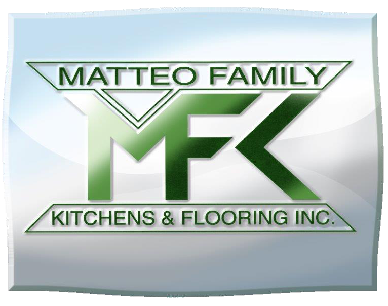 Matteo Family Kitchens
