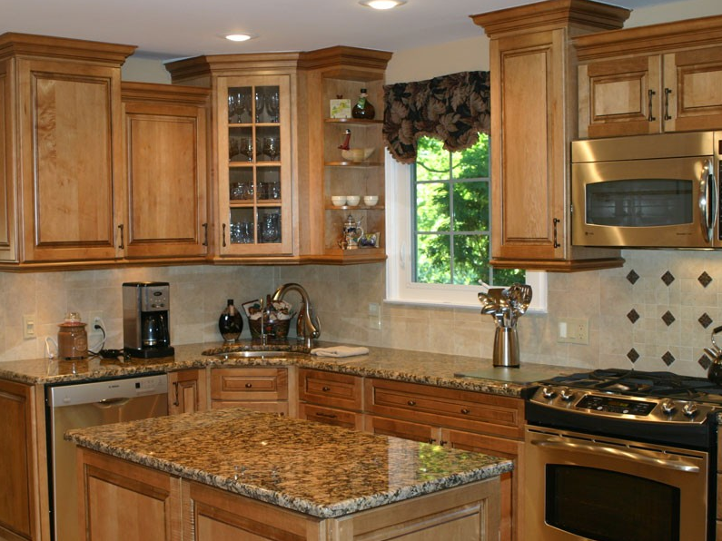 Gallery   Matteo\'s Family Kitchens and Flooring