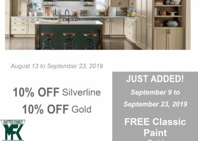 Medallion-September-2019-promo-818x1024