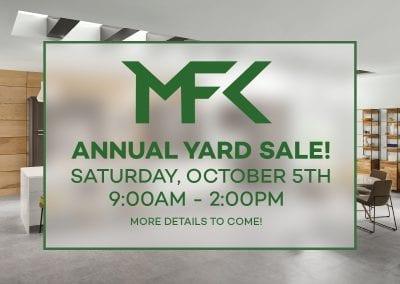 matteo-yard-sale-2019